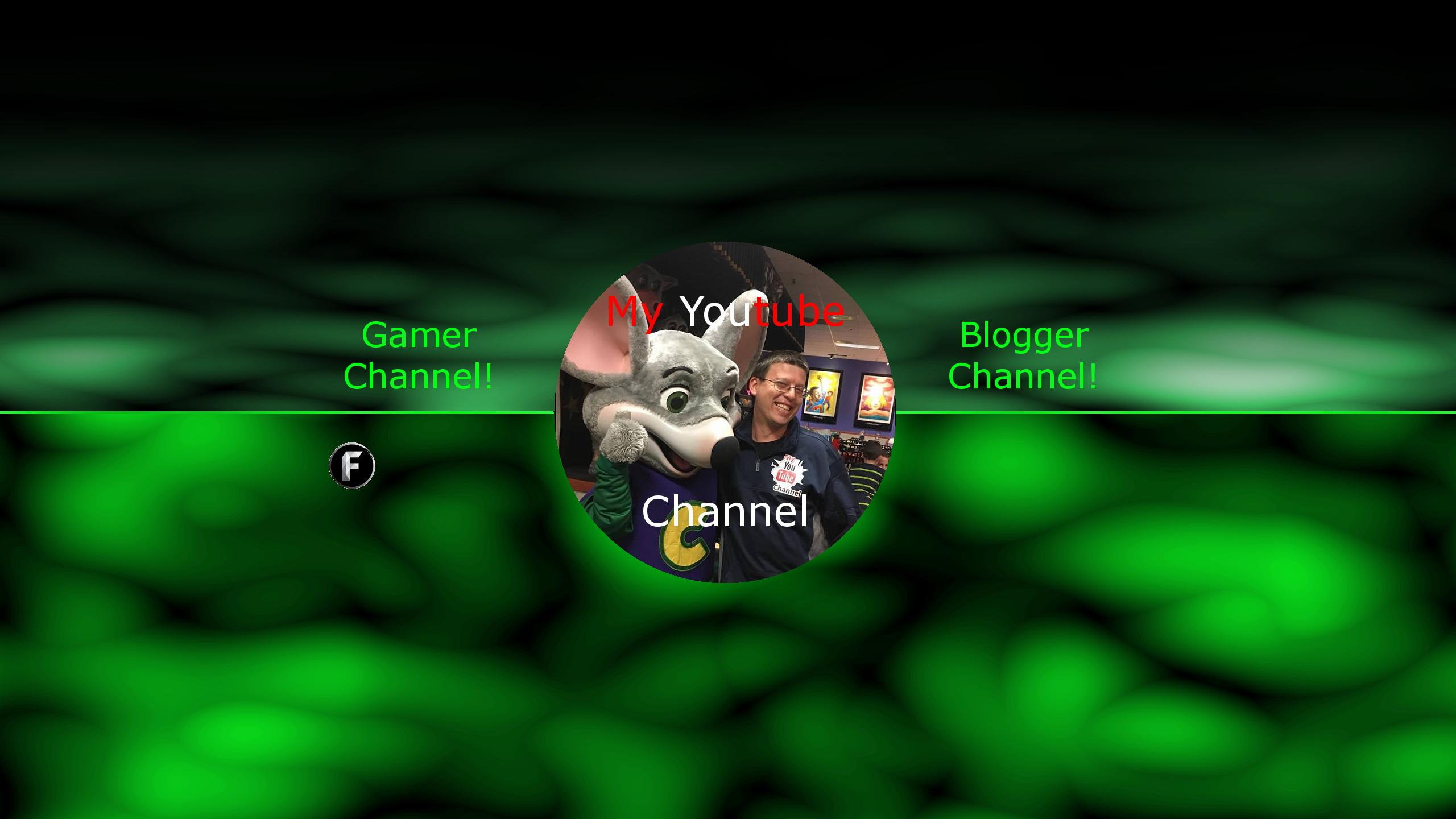 Channel Art Template (Fireworks)1.jpg
