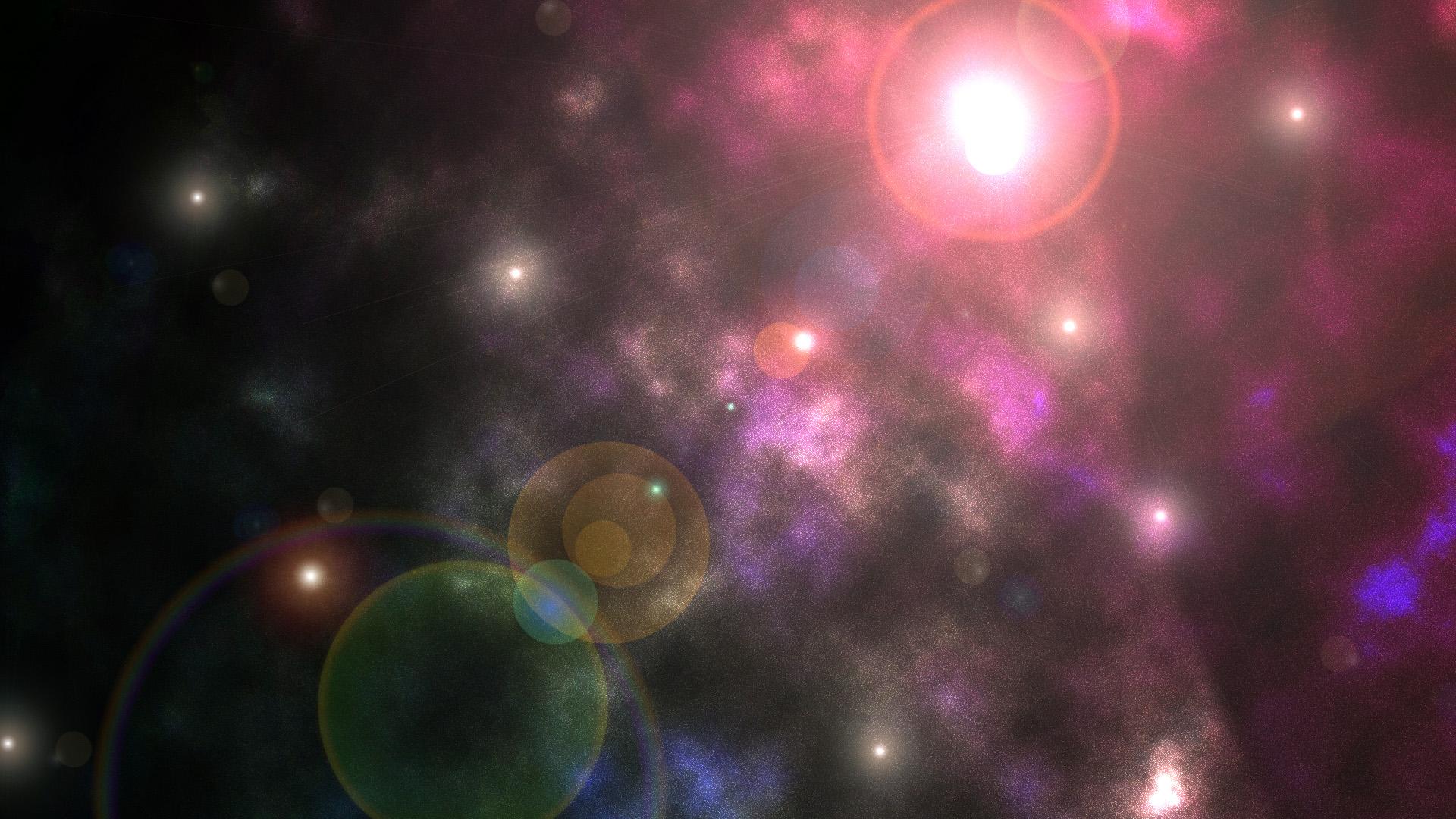 galaxy - 1.jpg