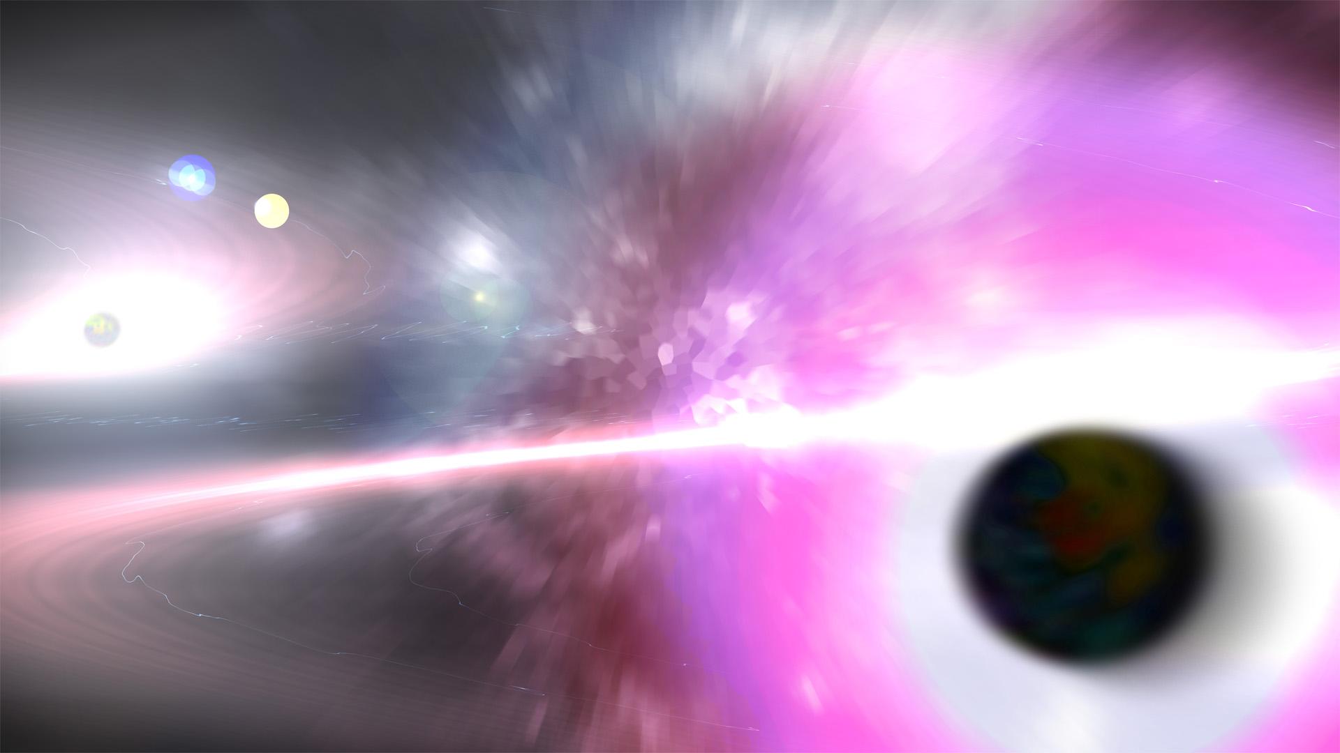 galaxy - 4 (preview).jpg