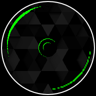 Sdisc.png
