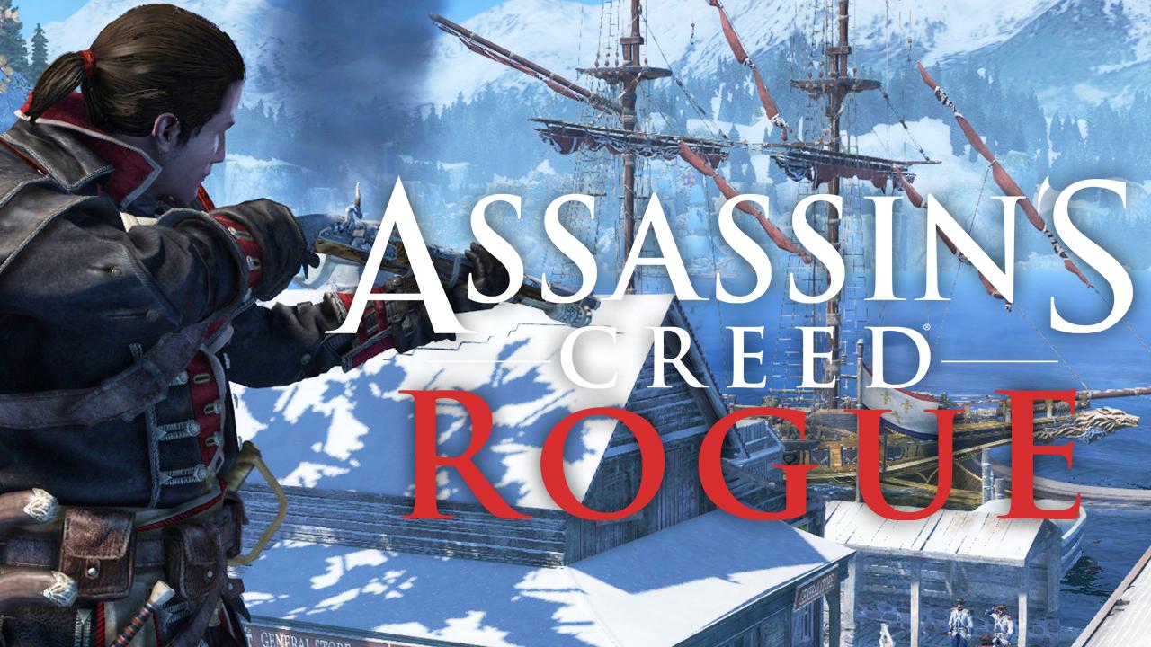 thumb-046-assassins-creed-rogue-2-1.jpg