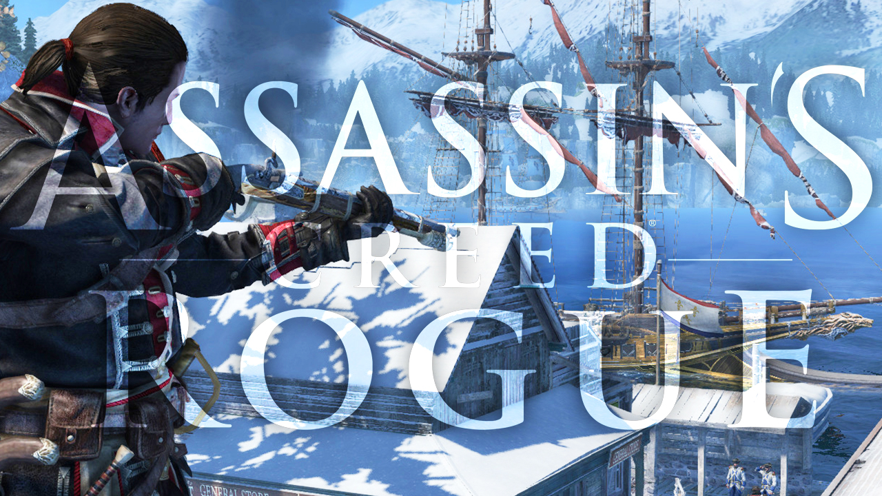 thumb-046-assassins-creed-rogue-2-2.jpg