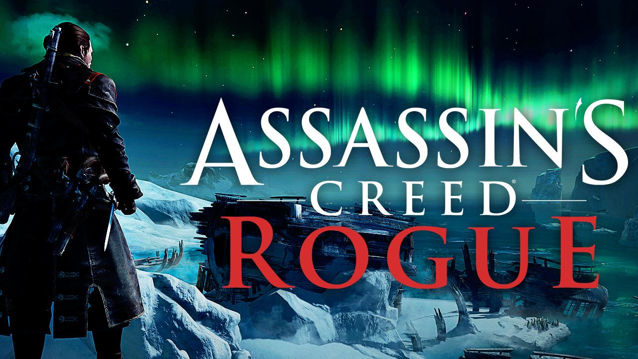 thumb-046-assassins-creed-rogue-3-1.jpg