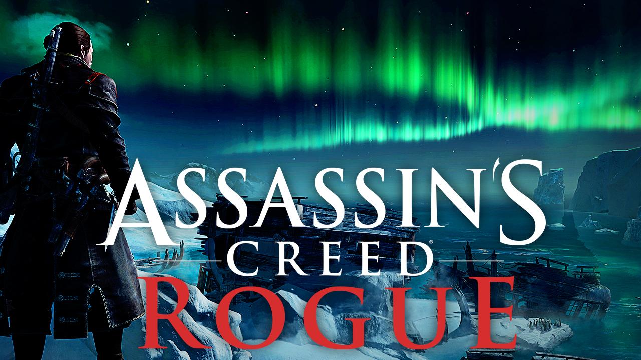 thumb-046-assassins-creed-rogue-3-2.jpg