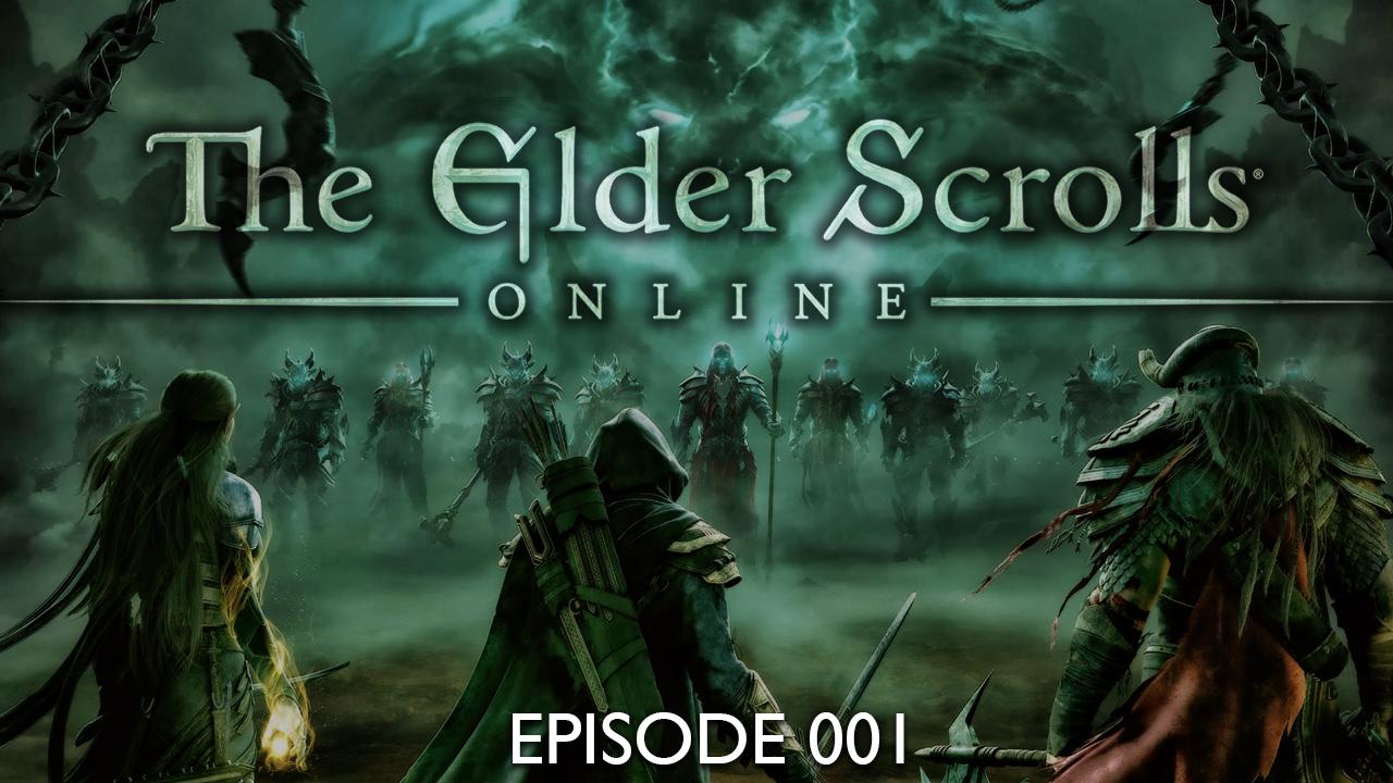 thumb-058-elder-scrolls-online-4.jpg