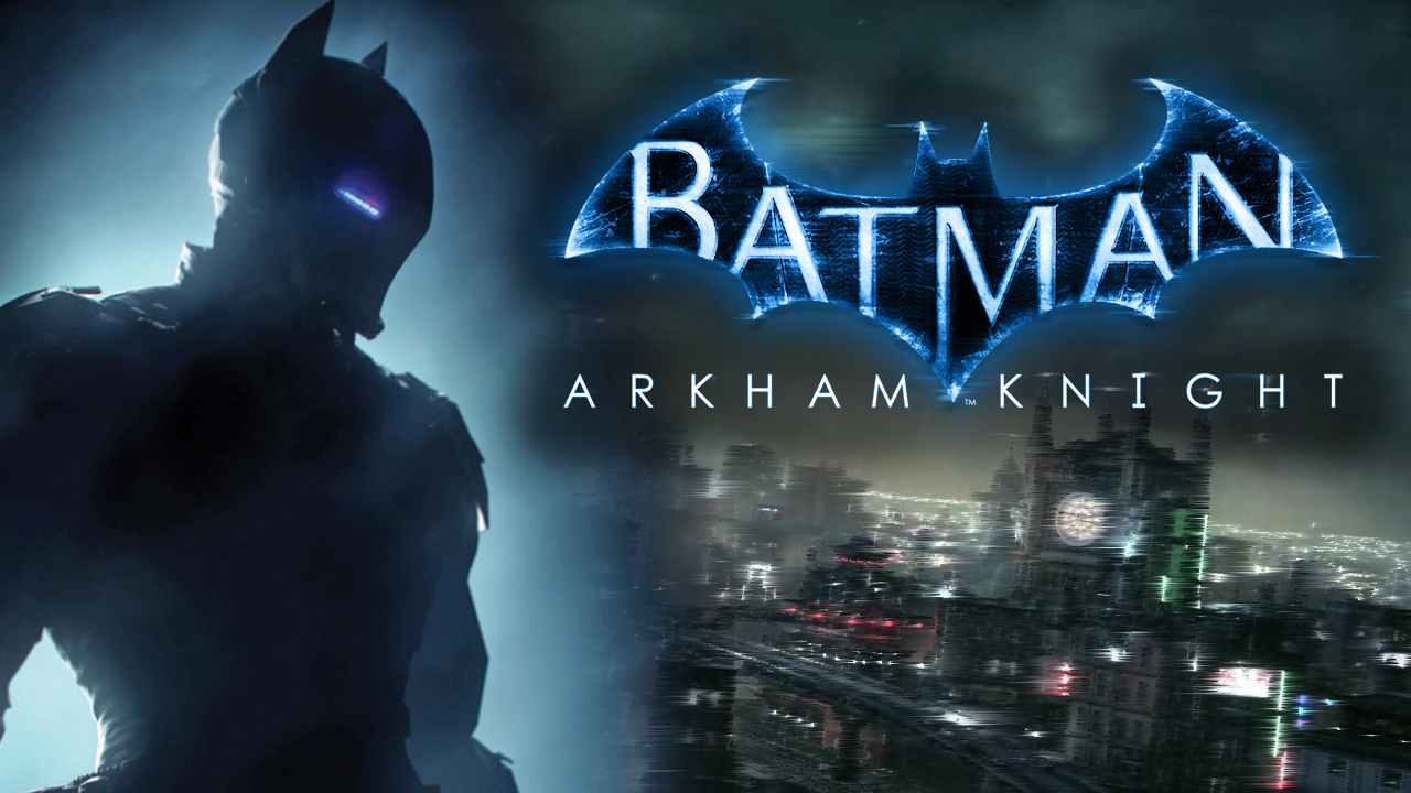thumb-060-batman-arkham-knight-1-2.jpg
