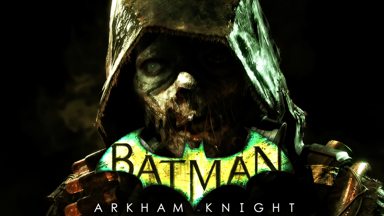 thumb-060-batman-arkham-knight-3-1.jpg