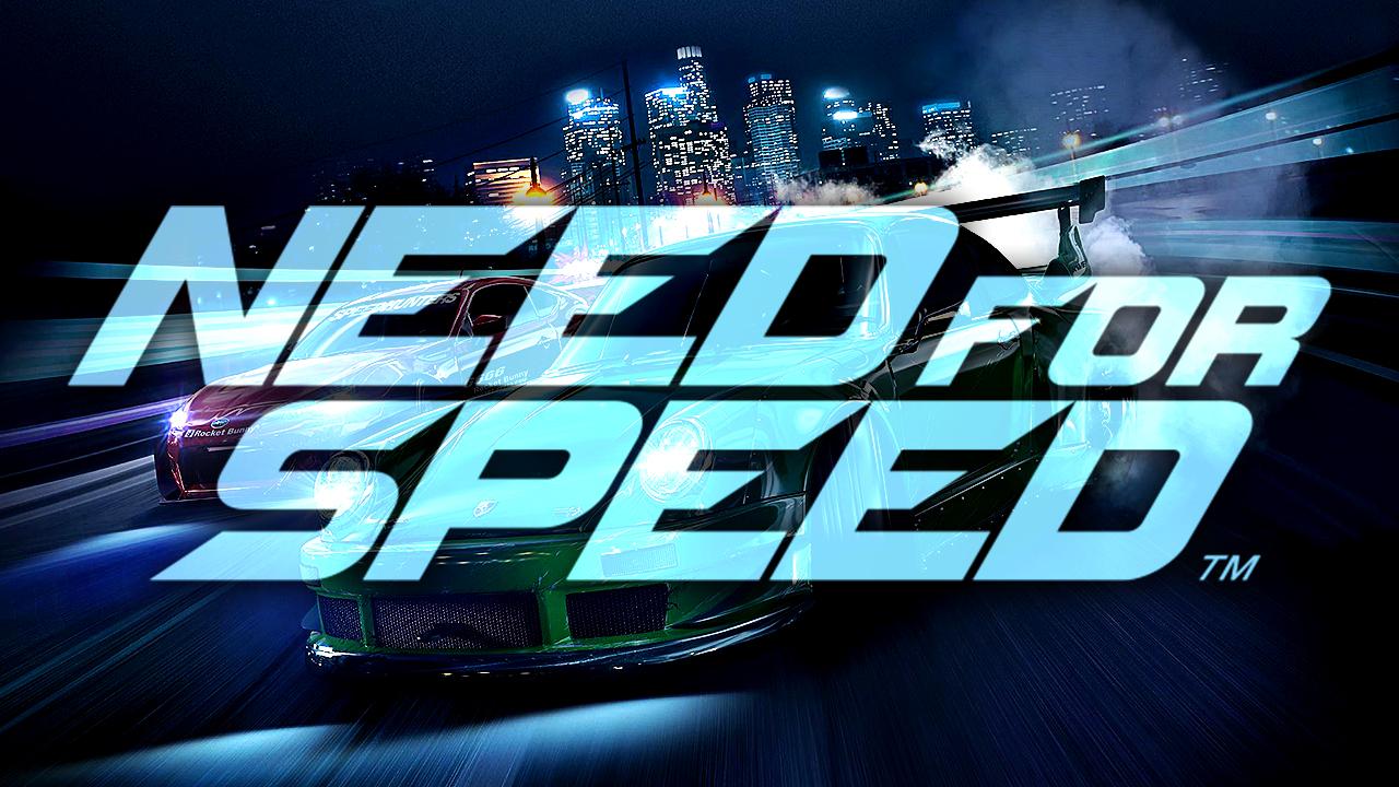 thumb-069-need-for-speed-6.jpg