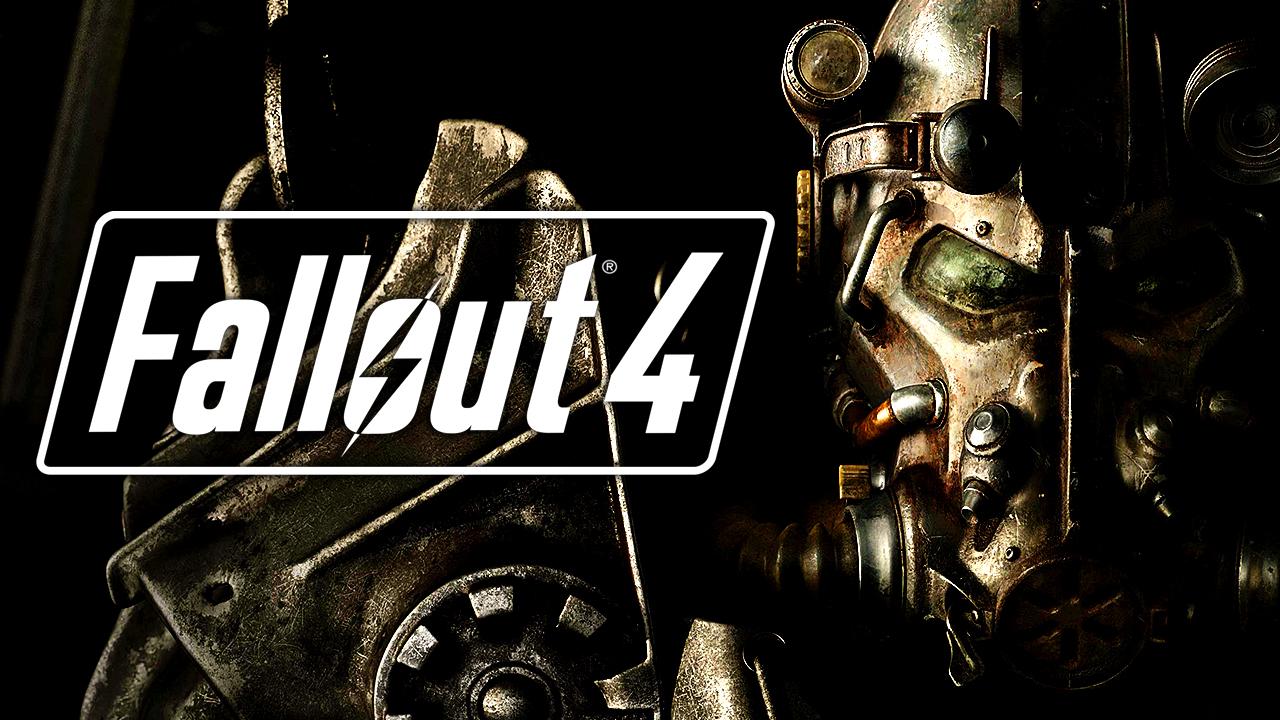 thumb-073-fallout-4-1.jpg