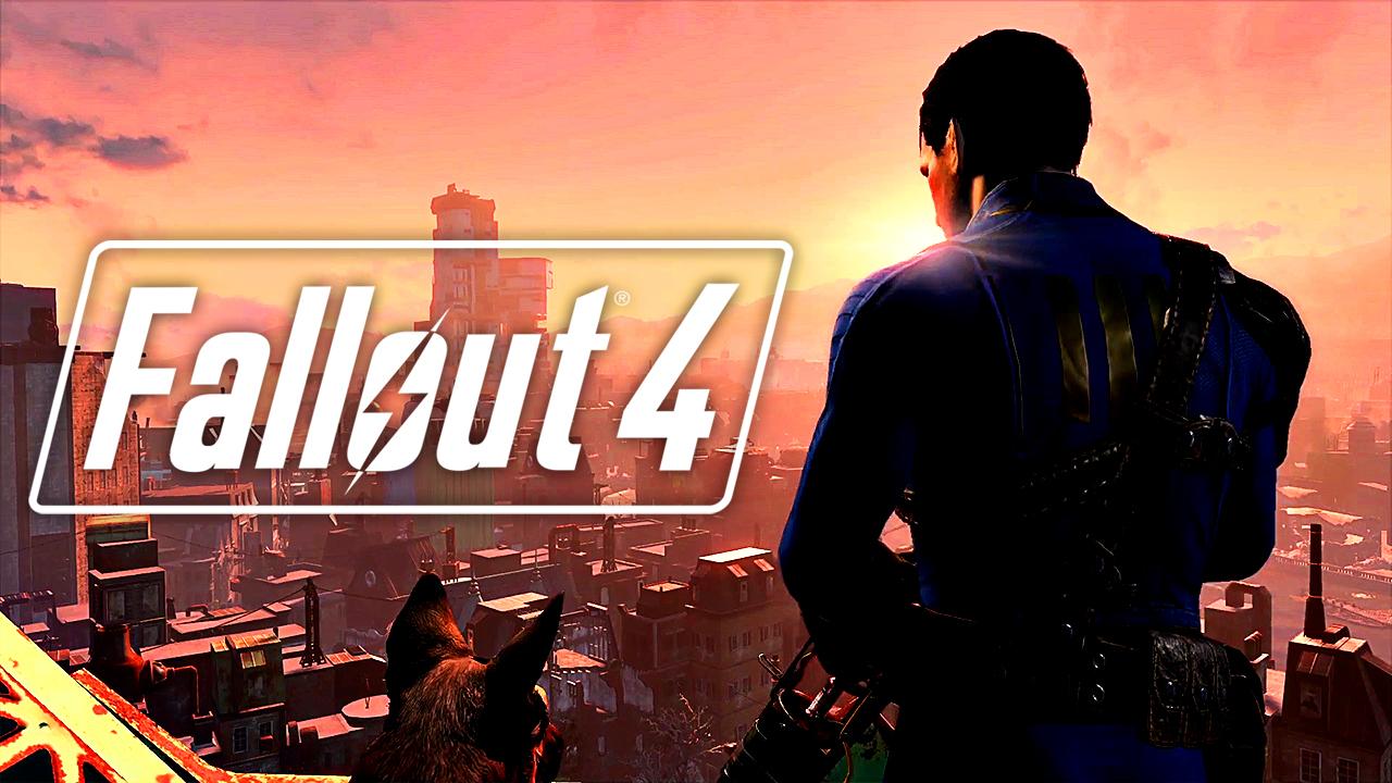 thumb-073-fallout-4-10.jpg