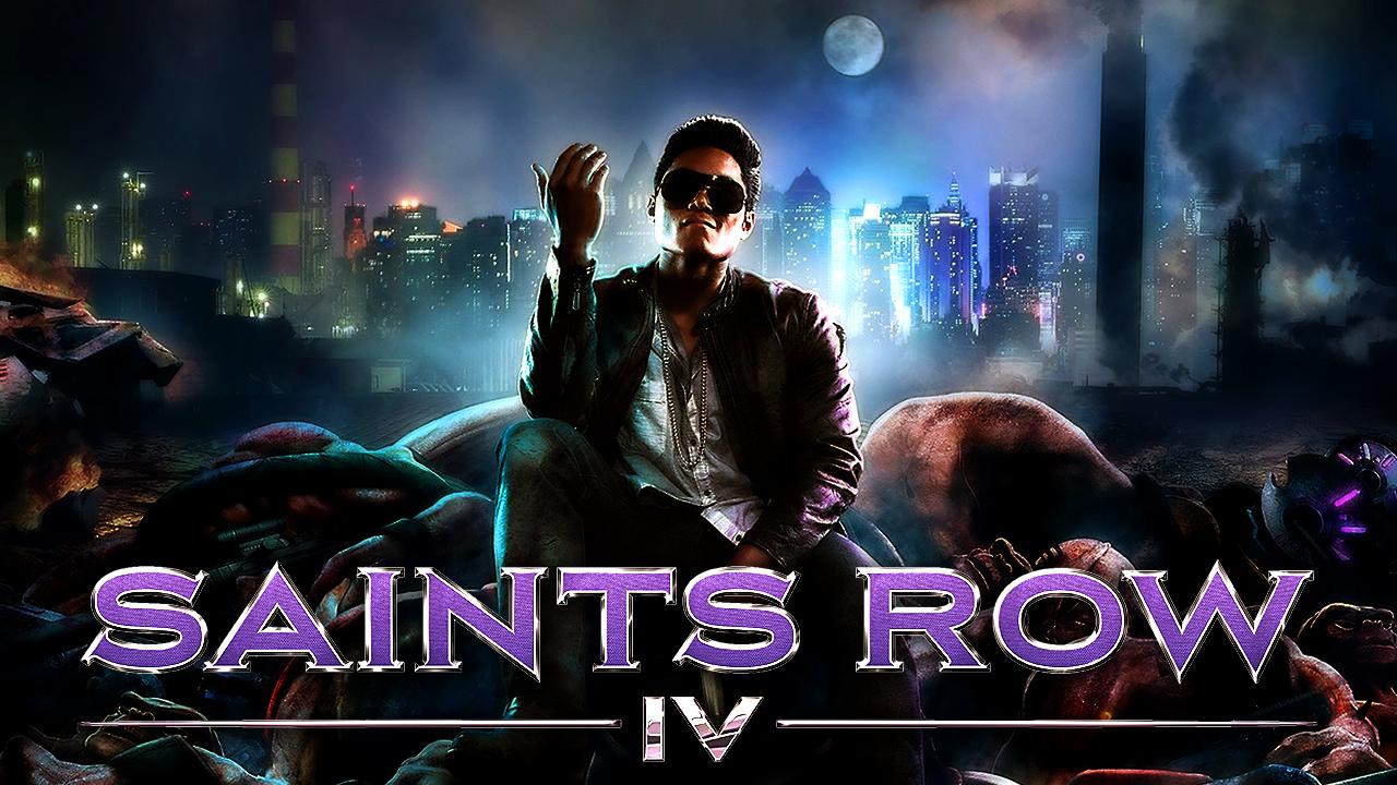 thumb-074-saints-row-4-3.jpg
