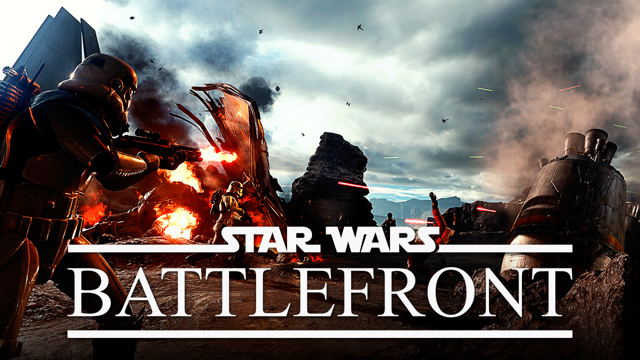 thumb-075-star-wars-battlefront-2.jpg