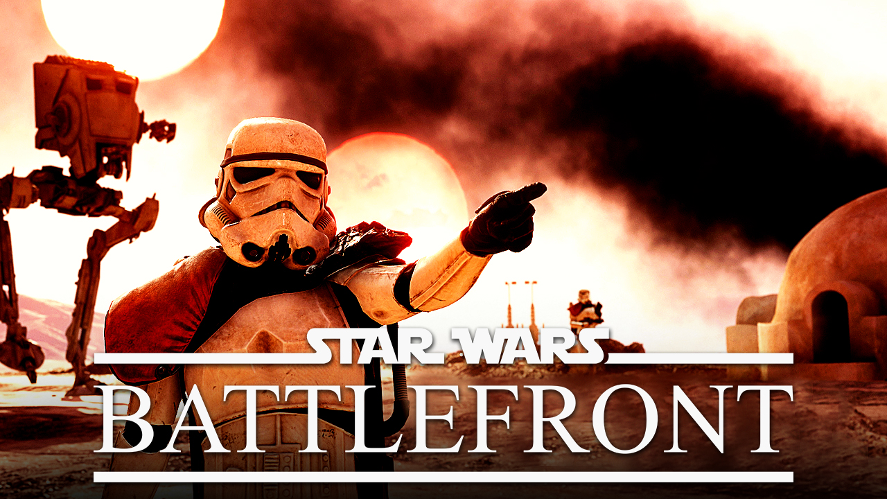 thumb-075-star-wars-battlefront-6.jpg