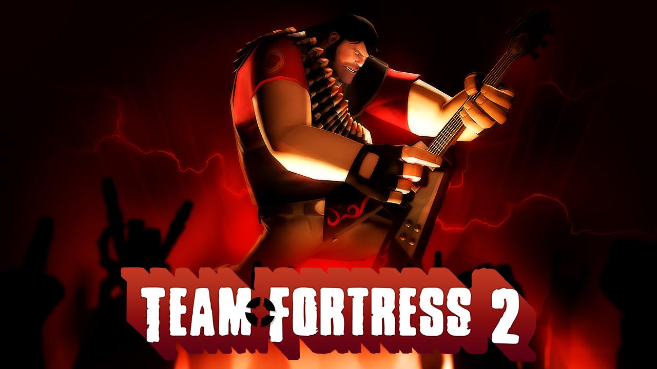 thumb-089-team-fortress-2-1.jpg