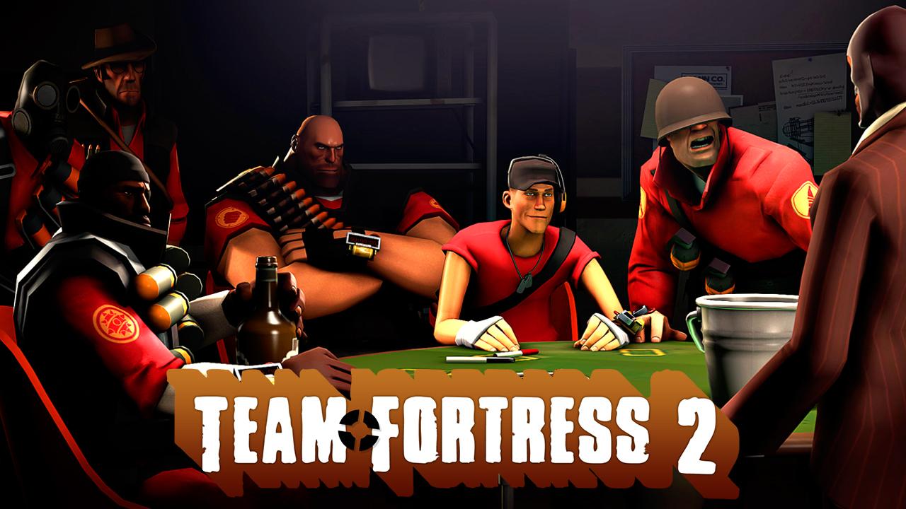 thumb-089-team-fortress-2-2.jpg