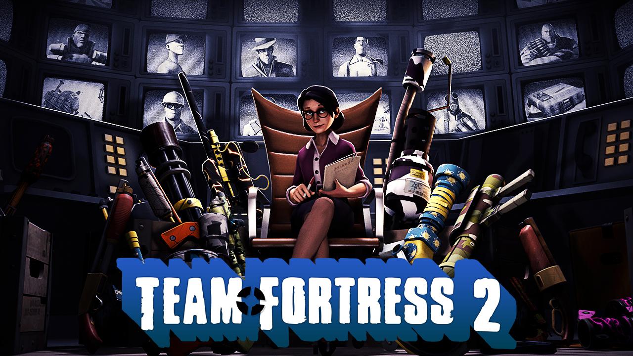 thumb-089-team-fortress-2-4.jpg