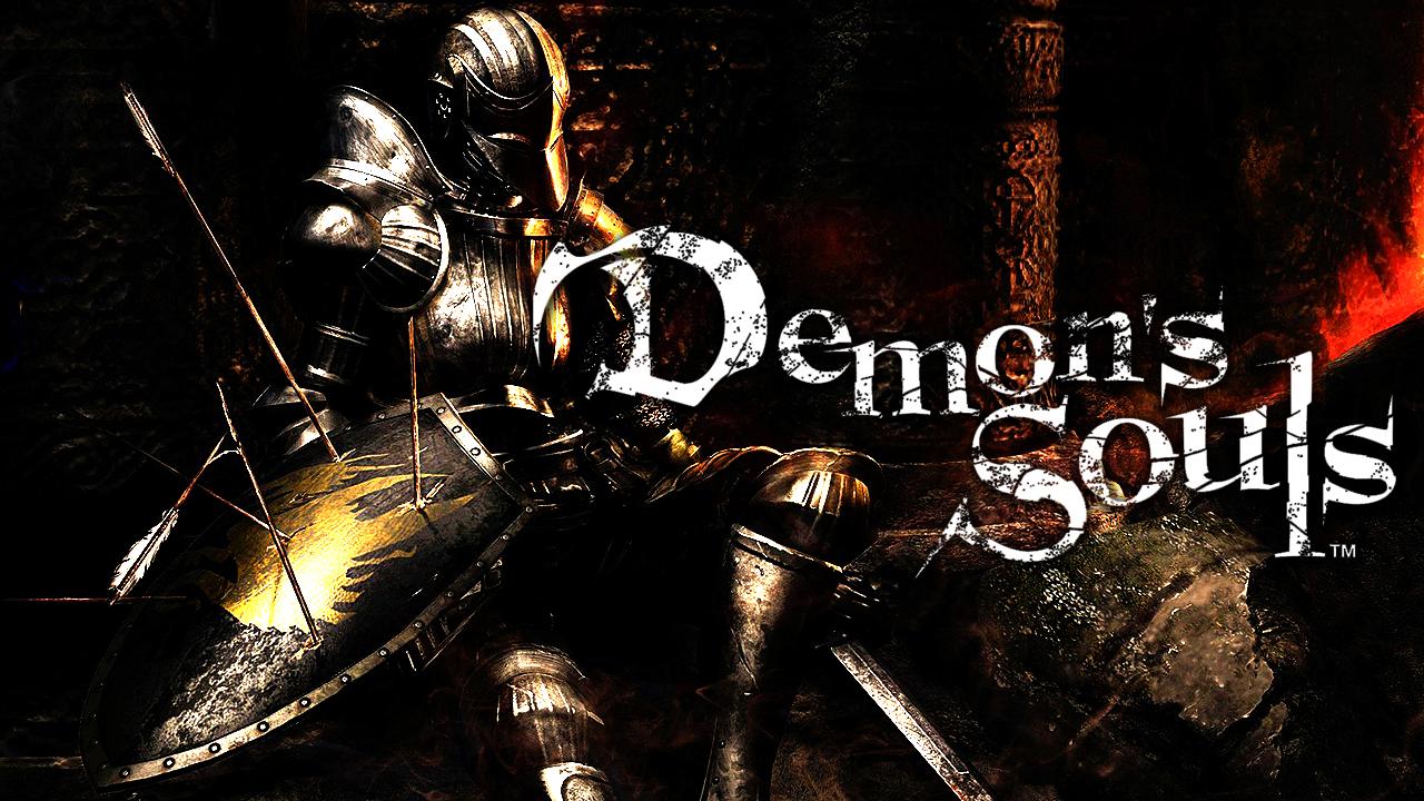 thumb-092-demons-souls-2.jpg