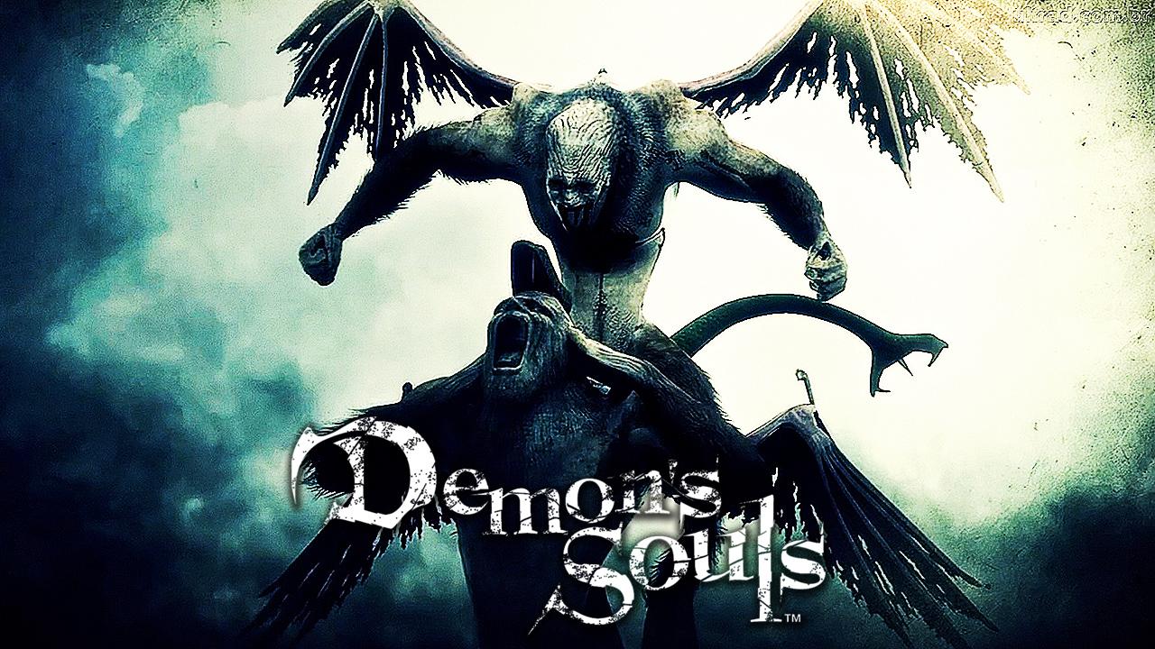thumb-092-demons-souls-4-1.jpg