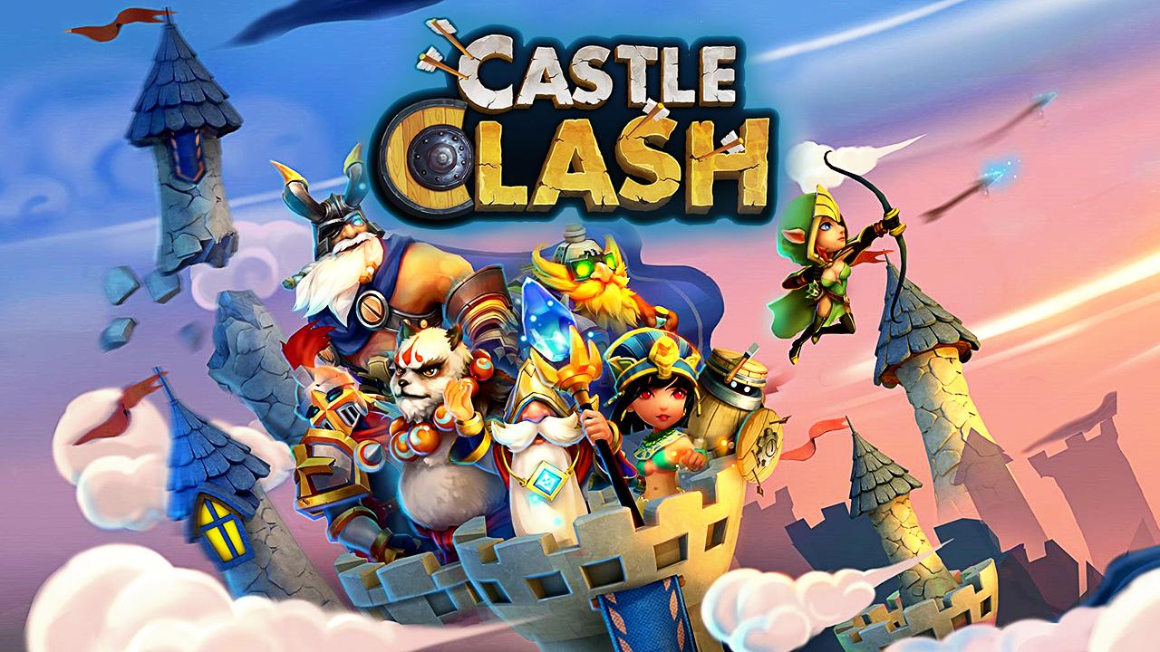thumb-095-castle-clash-1.jpg