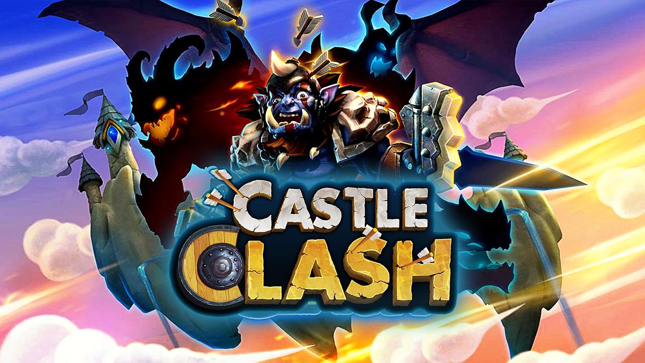 thumb-095-castle-clash-2.jpg