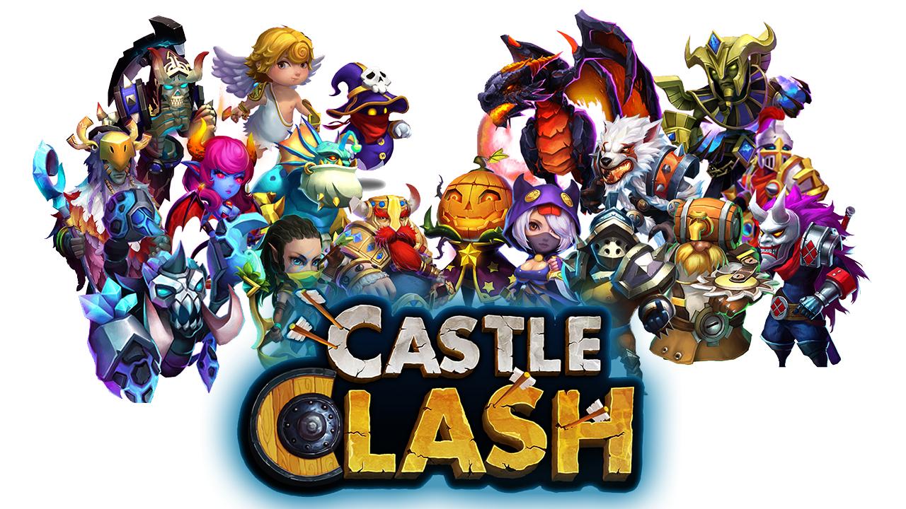 thumb-095-castle-clash-3.jpg