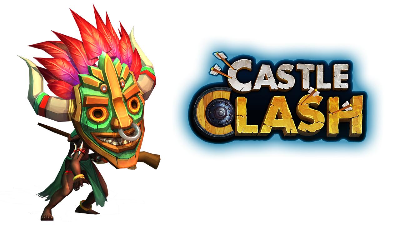 thumb-095-castle-clash-4.jpg