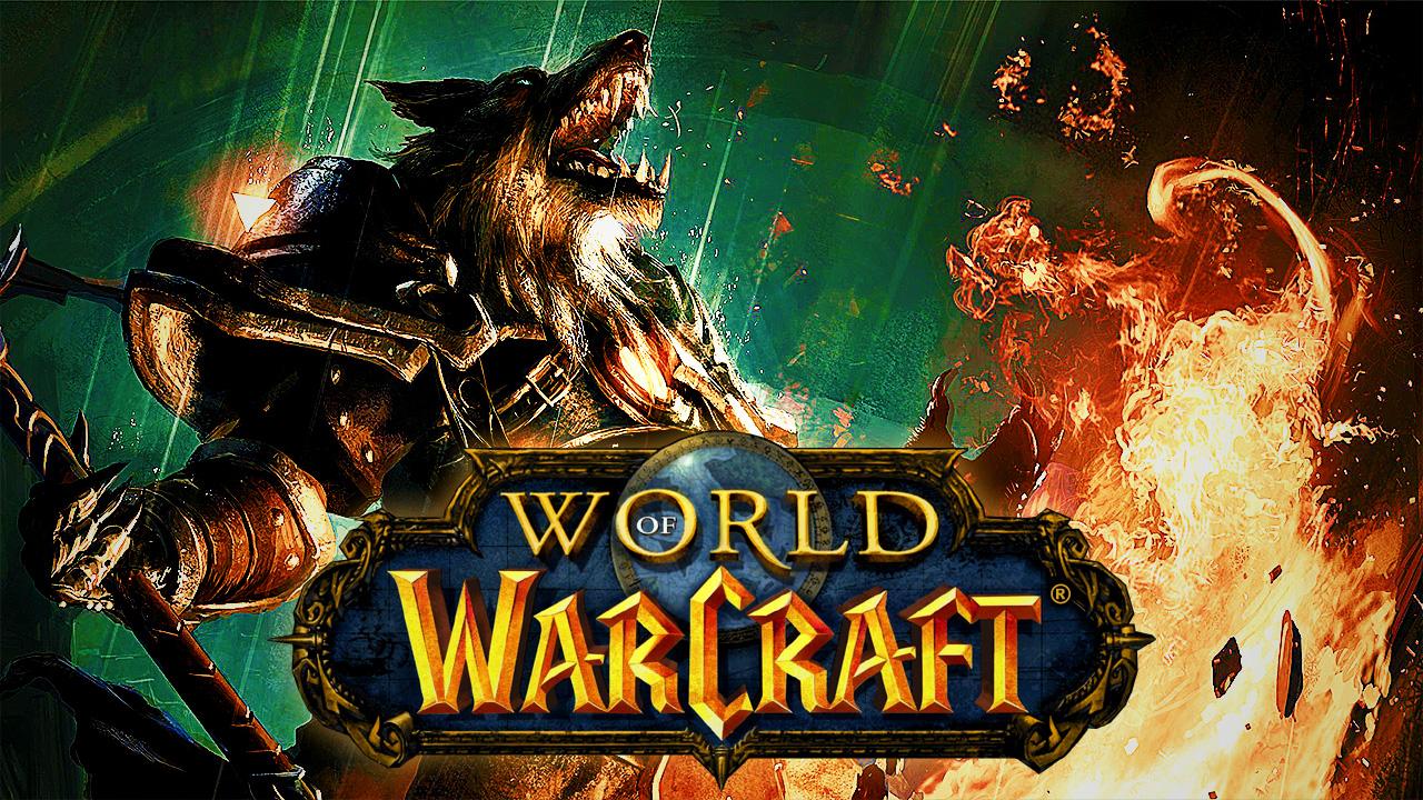 thumbnailtemplates-061-world-of-warcraft-2-1.jpg
