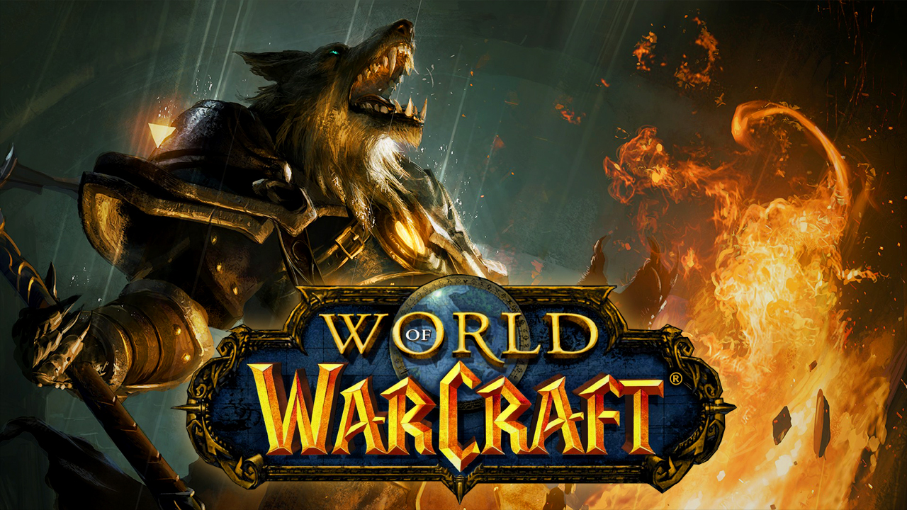 thumbnailtemplates-061-world-of-warcraft-2-2.jpg