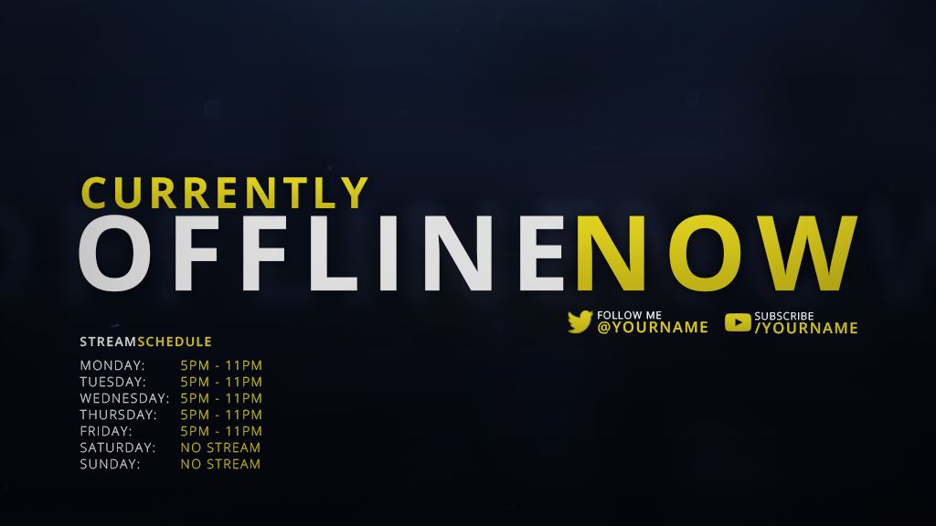 twitch-offline_preview.png