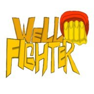 WELLFIGHTER