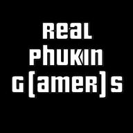 Real Phukin G's