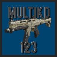 MultiKd123