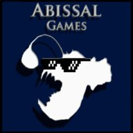 Abissal Games