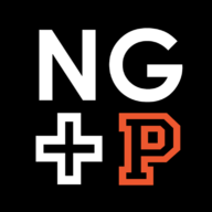 NewGame Project (NGP)