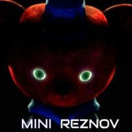Mini Reznov