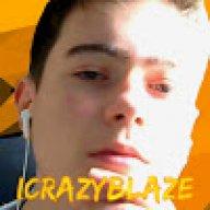 iCrazyBlaze