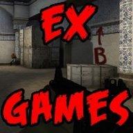 ExGames