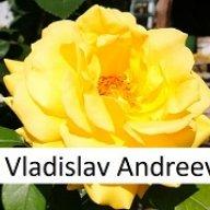 Vladislav Andreev