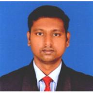 shivashankar