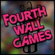 Fourth Wall Games