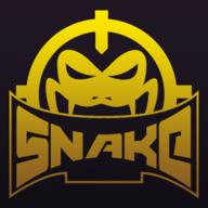 Snake Gaming MX