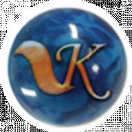 Kitsune Game Reviews