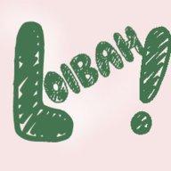 LoibahVnzla