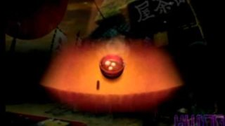 Muramasa: The Demon Blade (Wii) Review part 3