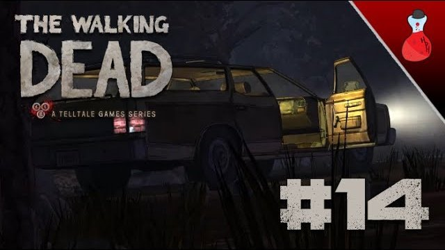 We Hit The Mother-load | Walking Dead #14