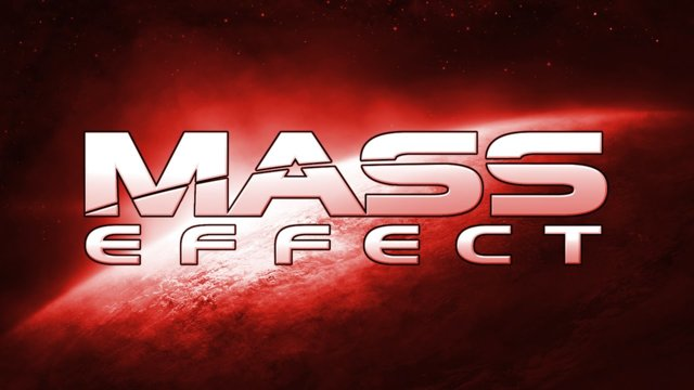 Mass Effect [R] - Part 85 - Bring Down the Sky [1]
