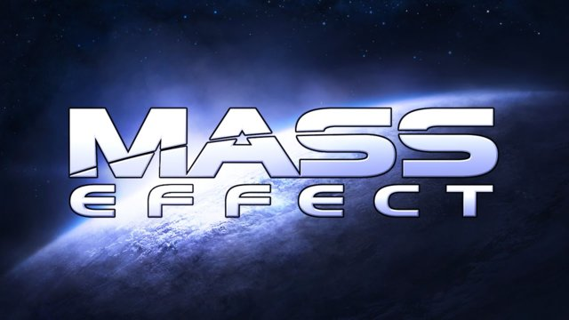 Mass Effect [P] - Part 104 - Finale
