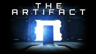 The Artifact - June 2 2017