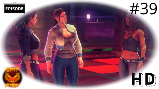 Saints Row 4 PC HD - Saints Row 4 Gameplay - Back By Popular Demand