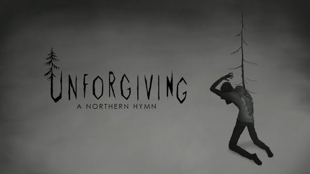 TITAN ON THE FOREST  -  Unforgiving a Northern Hymn part 1